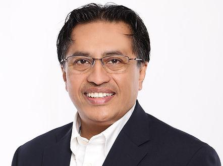 Asif Chowdhury Profile.jpg