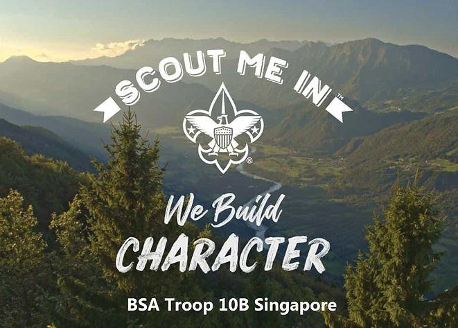 BSA 10B.jpg