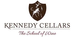 kennedy cellars.jpg