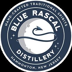 Blue_Rascal_Logo.png