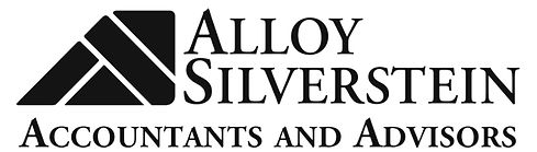 Alloy Silverstein Accountants Advisors 2