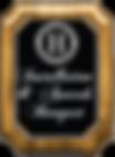 awards logo.png