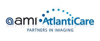 AMI_Atlanticare_4c_NG.jpg