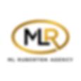 MLR Color Logo.png