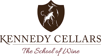 kennedy cellars.png