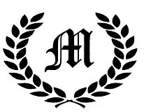 marinella logo.jpg