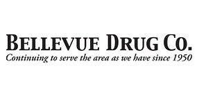 BELLEVUE DRUG.jpg