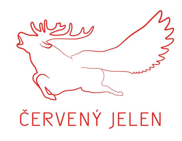 1.C.JELEN_logo_primarni.png