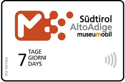 MuseumMobil_klein_rahmen.jpg
