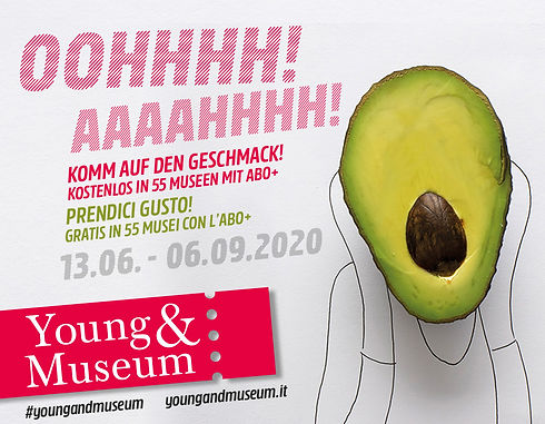 Young_and_Museum_Munchavocado_fuer_Socia