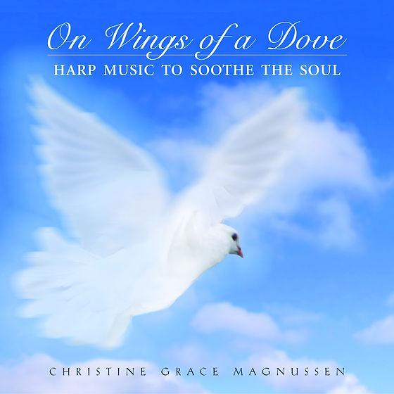 Harp CD cover.jpg