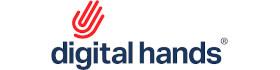 Digital Hands