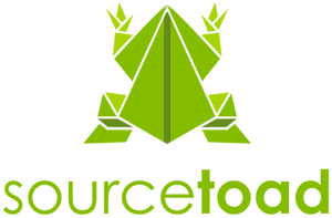 sourcetoad-logo.png