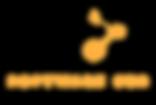 Final tampa bay tech Logo_Tampa Bay Tech