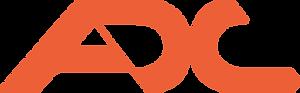 adc-logo-orange.png