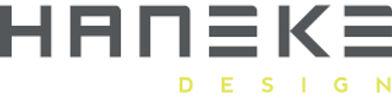 Haneke Design