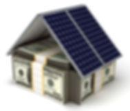 Solar Investment - eFlow Energy