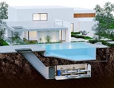 Atlas Home & Shelter Model .JPG