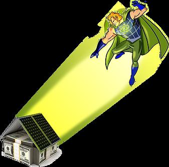 eFlow Solar Page Comic Art.png