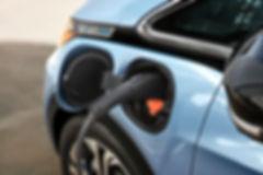 chevrolet-bolt-charging-port.jpg