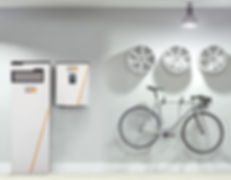 PWRcell-Garage_ZoomedIn.jpg