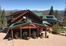 Solar PV Groveland, CA