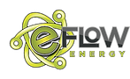 Updated eFlow Energy Logo.png