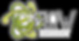 Green eFlow Logo.PNG