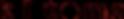 kitomaロゴ黒.png