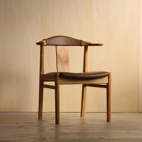 丸善 日本橋店 「kitoma がデザインする 機能的な家具展」