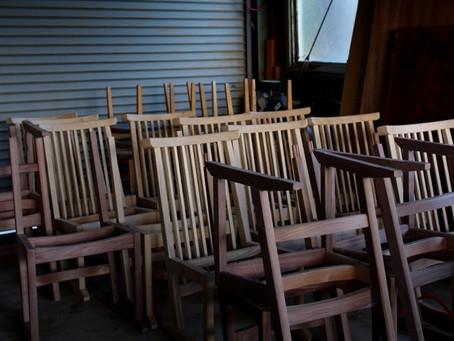 椅子 いす イス
