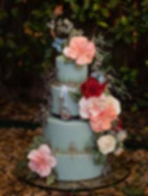 Jacksonville Wedding Cake Custom Birthday Events wedding cakes Jacksonville, bakery Jacksonville