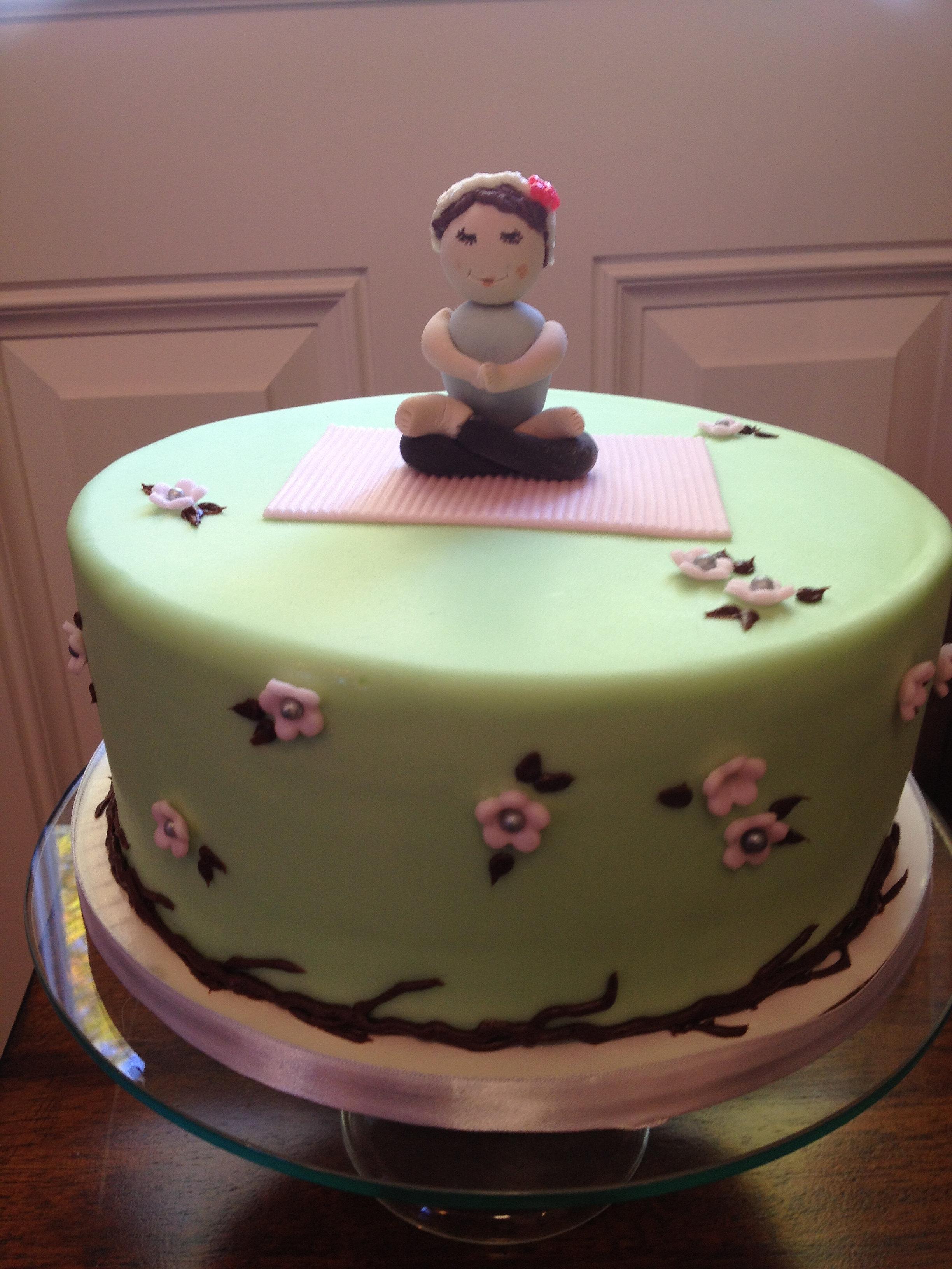 Cake Lady Bakery