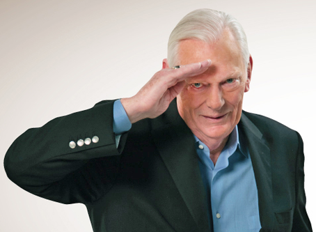 Who Was Herb Kelleher?