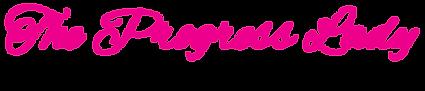 Desi_The-Progress-Lady-Logo-top (1).png