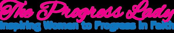 Desi_The-Progress-Lady-Logo.png
