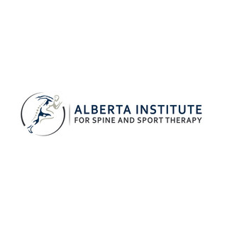 Alberta institute for Spine and Sport Therapy