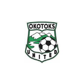 Okotoks United Soccer