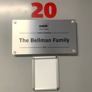 The Bellman Family
