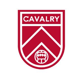 Cavalry FC