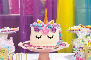 unicorn-cake.jpg