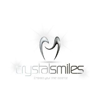 Crystal Smiles