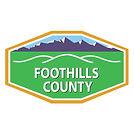 FoothillsCountyLogo.jpg