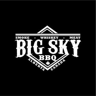 Big Sky BBQ