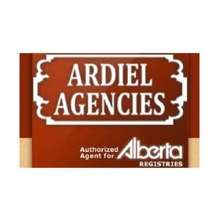 Ardiel Agencies