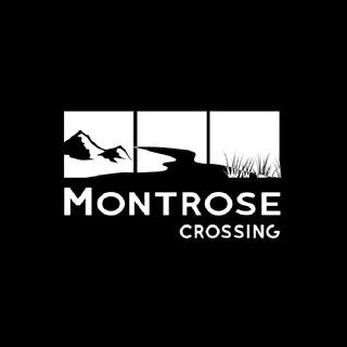 Montrose Crossing.jpg