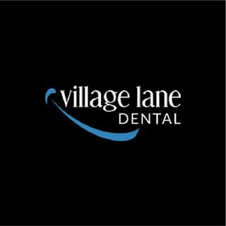 Village Lane Dental