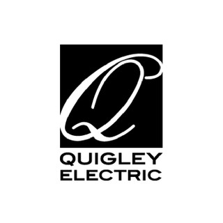 Quigley Electric