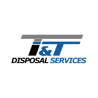 T&T Disposal Services