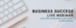 Marketing Business Corporate Start-up Fa